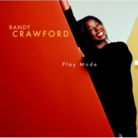 Randy Crawford Sweetest Thing