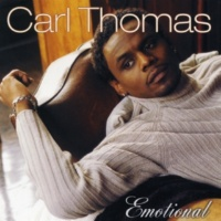 Carl Thomas Anything (Interlude)