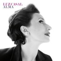 Luz Casal Amazone a la vie