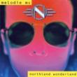 Melodie MC Northland Wonderland
