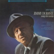 Jimmy Durante Songs For Sunday