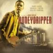 Various Artists Honeydripper (Original Motion Picture Soundtrack)