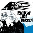 A Rockin Like Dokken