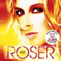 Roser Dame una estrella