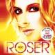Roser Foc (Ed. Catalana)