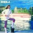 Sheila Little Darlin'