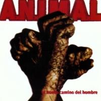 A.N.I.M.A.L. Antes de Morir