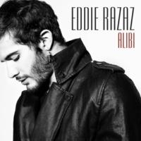 Eddie Razaz Alibi