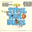 Steelyard Blues Steelyard Blues Soundtrack