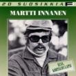 Martti Innanen 20 Suosikkia / Elsa, kohtalon lapsi