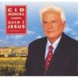 Cid Moreira Quem e Jesus