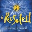 Various Artists Le Roi Soleil (basique)