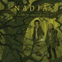 Nadja Long Dark Twenties (Kids In The Hall)