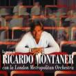Ricardo Montaner Lo Mejor... con la London Metropolitan Orchestra