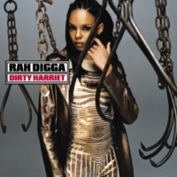 Rah Digga Just for You (feat. Flipmode Squad)