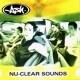 Ash Nu-Clear Sounds