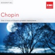 Various Artists Essential Chopin