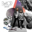 Röyksopp True To Life