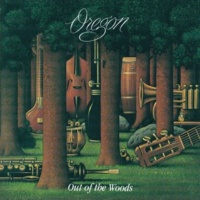 Oregon Cane Fields