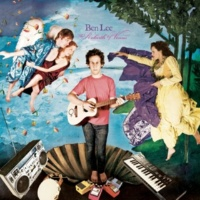 Ben Lee Song For The Divine Mother Of The Universe