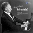 Arthur Rubinstein Chopin : Nocturnes & Mazurkas
