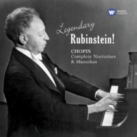 Artur Rubinstein Mazurkas (1993 Remastered Version): No. 48 in F Op. 68 No. 3