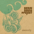 Benjy Davis Project Aftermath (Acoustic)