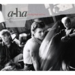 a-ha Hunting High And Low (Deluxe Edition)