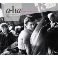 a-ha And You Tell Me (Demo)