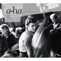 "a-ha Lesson One (Autumn 1982 ""Take On Me"" Demo)"