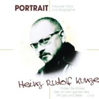 Heinz Rudolf Kunze Alles Was Sie Will