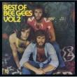 Bee Gees Best Of Bee Gees, Vol. 2