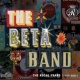 The Beta Band Dry The Rain