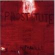 Alphaville Prostitute