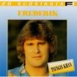 Frederik 20 Suosikkia / Tsingis Khan