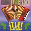Bruno Lorenzoni Stars Caraïbes