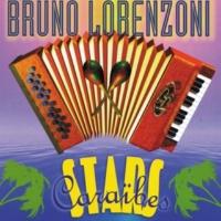 Bruno Lorenzoni Dam Dam Deo