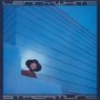 Lenny White Streamline