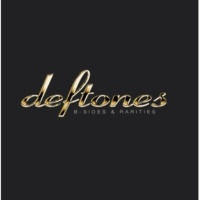 Deftones Change (In The House Of Flies) [Acoustic]