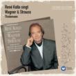 René Kollo Rene Kollo singt Wagner & Strauss