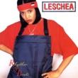 Leschea Rhythm & Beats