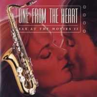 Jazz At The Movies Band Love Theme From 'Pretty Woman'
