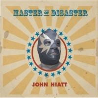 John Hiatt When My Love Crosses Over