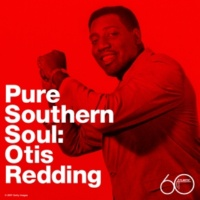 Otis Redding & Carla Thomas Tramp