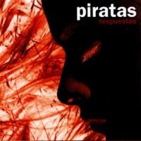 Los Piratas Desfas