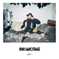 Sini Sabotage Mun heinii (feat. Kube)