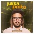 Jukka Poika Kokoelma