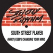 South St Player (Who?) Keeps Changing Your Mind [The Night Mix]