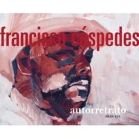 Francisco Céspedes Lloras vida