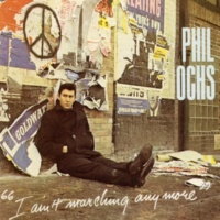 Phil Ochs The Men Behind The Guns